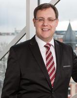 Fachnwalt Andreas Fritsch