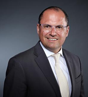Fachanwalt Markus Henkel